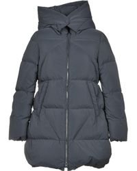 Add - Down Jackets - Lyst