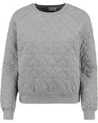 RED Valentino - Sweatshirt - Lyst
