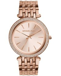 Michael Kors Darci MK3192 Watch