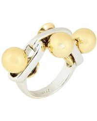 Joomi Lim - Ring - Lyst