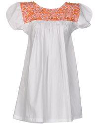 Rada' - Short Dresses - Lyst