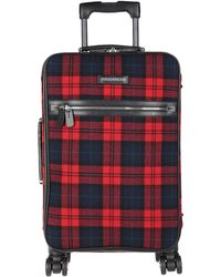 DSquared² - Valise - Lyst