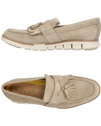 Cole Haan - Loafers - Lyst