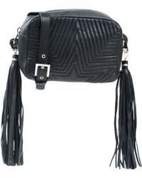 Golden Goose Deluxe Brand - Cross-body Bag - Lyst