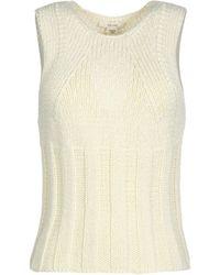 Céline - Sweaters - Lyst
