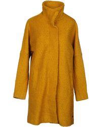 Numph - Coats - Lyst