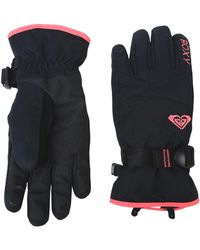Roxy - Gloves - Lyst