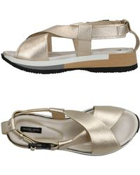 Philippe Model | Sandals | Lyst