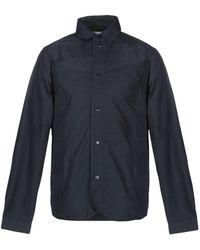 Anerkjendt - Jacket - Lyst