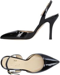 Space Style Concept - Court Shoes - Lyst