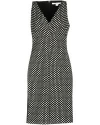 Diane von Furstenberg - Knee-length Dress - Lyst