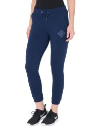 Roxy - Casual Trousers - Lyst