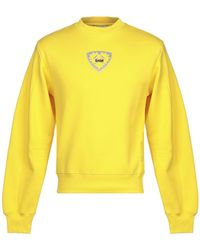 GmbH - Sweatshirt - Lyst