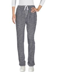 Glamorous - Casual Trouser - Lyst