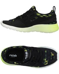 MOA - Low-tops & Trainers - Lyst