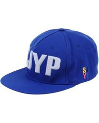 SJYP - Hat - Lyst