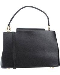 Jean Louis Scherrer - Handbag - Lyst