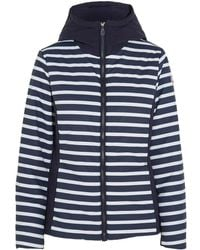 Fusalp - Synthetic Down Jackets - Lyst