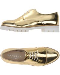 Orciani - Lace-up Shoes - Lyst