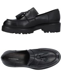 Vagabond - Loafers - Lyst