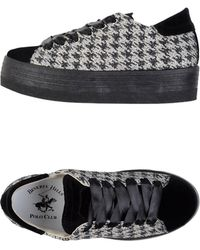 Beverly Hills Polo Club - Low-tops & Trainers - Lyst