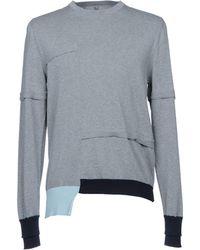 OAMC - Sweater - Lyst