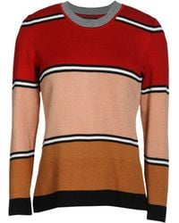 Creatures of the Wind - Sweater - Lyst