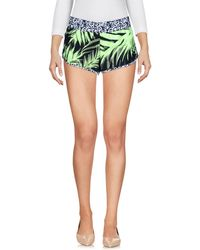 Hurley - Shorts - Lyst