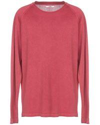 GAUDI - Sweater - Lyst