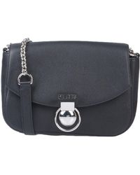 Versus - Cross-body Bags - Lyst