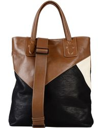 Neil Barrett - Handbag - Lyst