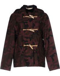 Gloverall | Jacket | Lyst