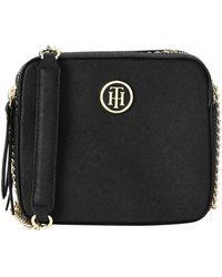 Tommy Hilfiger - Cross-body Bags - Lyst