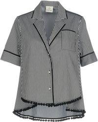 Holy Caftan - Shirt - Lyst