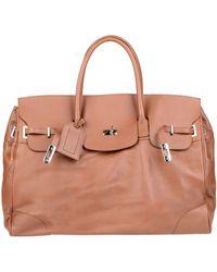 Eleventy - Work Bags - Lyst