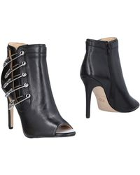 Katy Perry - Ankle Boots - Lyst