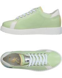 L4k3   Low-tops & Trainers   Lyst