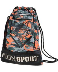 Philipp Plein | Backpacks & Fanny Packs | Lyst