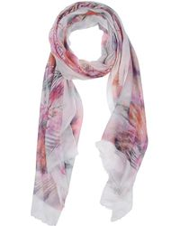 Lily and Lionel - Scarf - Lyst