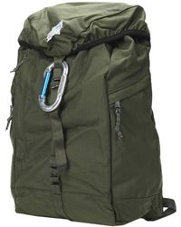 Epperson Mountaineering | Backpacks & Fanny Packs | Lyst