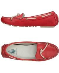 Marina Yachting - Loafer - Lyst