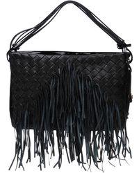 Francesco Biasia - Handbag - Lyst