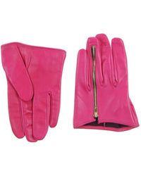 DSquared² - Gloves - Lyst