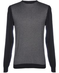 Casual Friday - Pullover - Lyst
