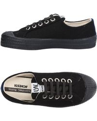 Novesta - Low-tops & Trainers - Lyst