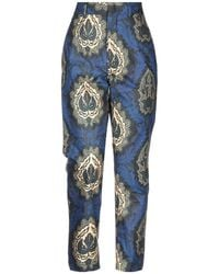Isabel Marant - Casual Trouser - Lyst
