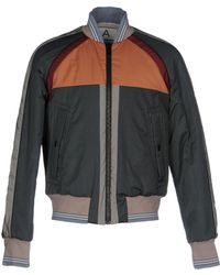 Andrea Pompilio - Jacket - Lyst