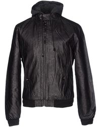 X-cape - Jackets - Lyst