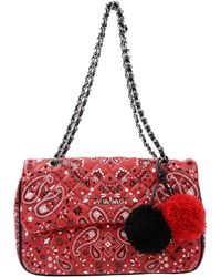 Mia Bag - Shoulder Bags - Lyst
