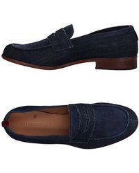Attimonelli's | Sandals | Lyst